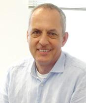 Dr. Kraus Fürth